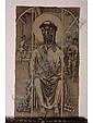 ZYGMUNT DOBRZYCKI (1896-1970), Zygmunt Dobrzycki, Click for value