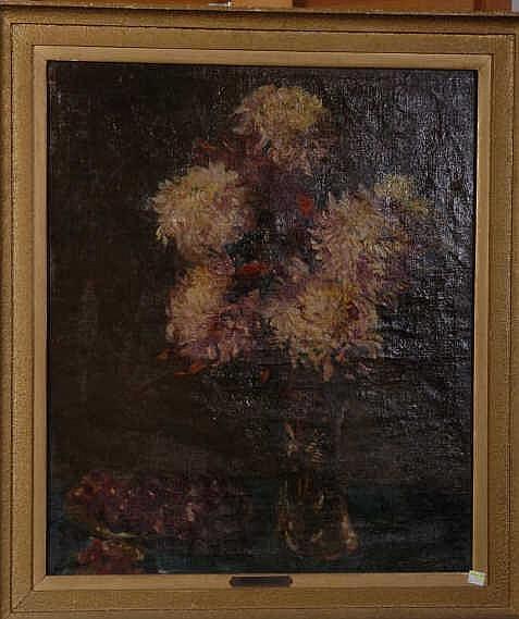 EDMUND PICK-MORINO (AUSTRIAN, 1877-1958)