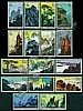 PHILATELIC - CHINA - PEOPLE'S REPUBLIC, Hans Geernaert, Click for value