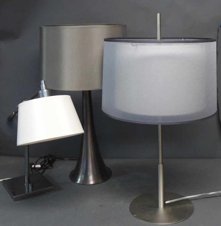 Modern Lighting Group