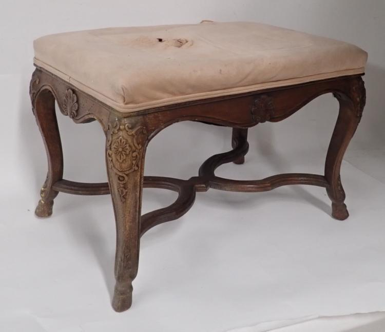 Country French Vintage Furniture Nj