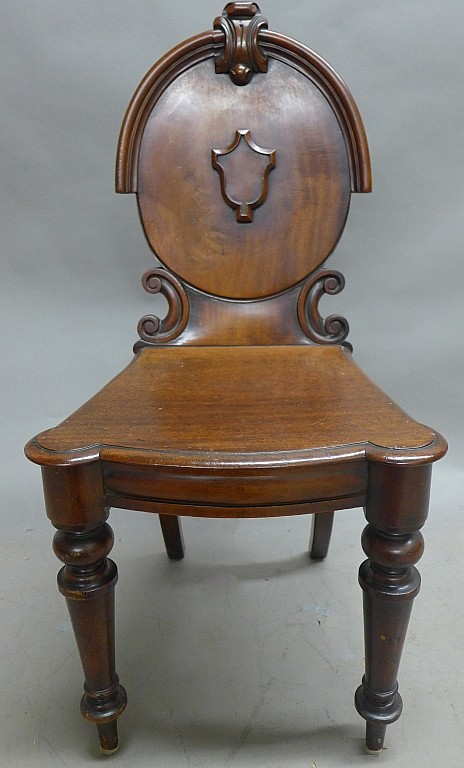Pleasing Unique And Antique Carved Wood Accent Chair Unemploymentrelief Wooden Chair Designs For Living Room Unemploymentrelieforg