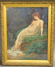 John Durst, German Artist