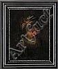 CHRISTIAN WILHELM ERNST DIETRICH Tyskland, Christian Wilhelm Ernst Dietrich, Click for value