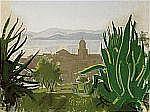 DIMITRI DIMITRIEVICH BOUCHENE 1893-1993 Saint