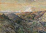 - ANNA GARDELL-ERICSON 1853-1939 Från Marstrandsön