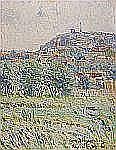 - CARL JOHANSSON 1863-1944 Sommar i Lysekil