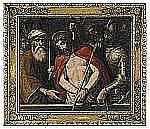 - ALESSANDRO TIARINI Bolognese skola 1557-1668,