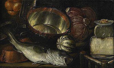 CORNELIS JACOBSZ DELFT Gouda 1571-1643 Delft