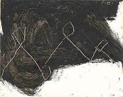 OLAV CHRISTOPHER JENSSEN Norge, fodd 1954 Til