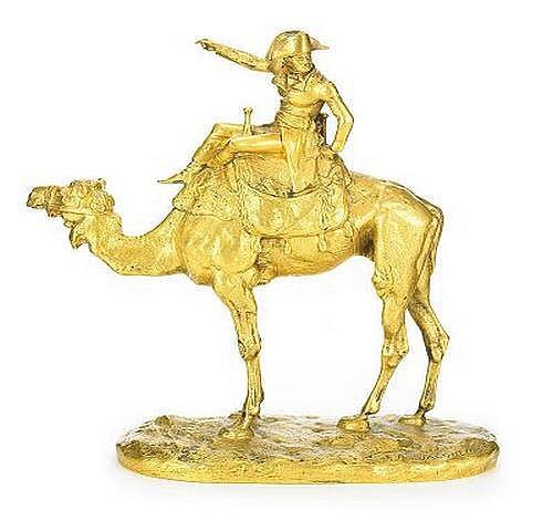 HENRI ALFRED JACQUEMART Frankrike 1824-1896