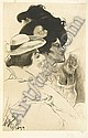 [ PRINTS ], Louis Legrand, Click for value