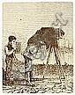 La photographie des origines au début du XXe, Nicole Baeyens, Click for value
