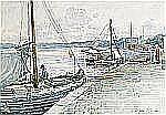 ANNA GARDELL ERICSON 1853-1939 Marstrands kaj
