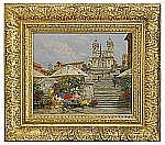 FILIPPO ANIVITTI Italien 1876-1955
