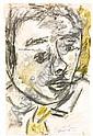 Vladimir Igorevich Yakovlev 1934-1998, Vladimir Igor'evič Jakovlev, Click for value