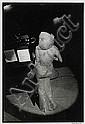 PHOTOGRAPHS: BILL RAY USA född 1936 Marilyn Monroe, Bill Ray, Click for value