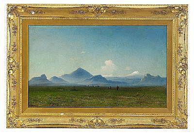 Gavril Pavlovich Kondratenko 1854-1924 In the
