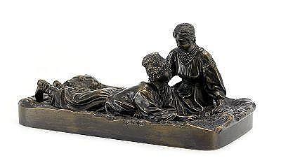 Vasili Yakovlevich Grachev 1831-1905 A bronze