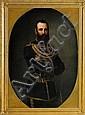JOHAN WILHELM GERTNER, Danmark 1818-1871, Johan Vilhelm Gertner, Click for value