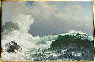 LARS LAURITS LARSEN HAALAND Norge 1855-1938