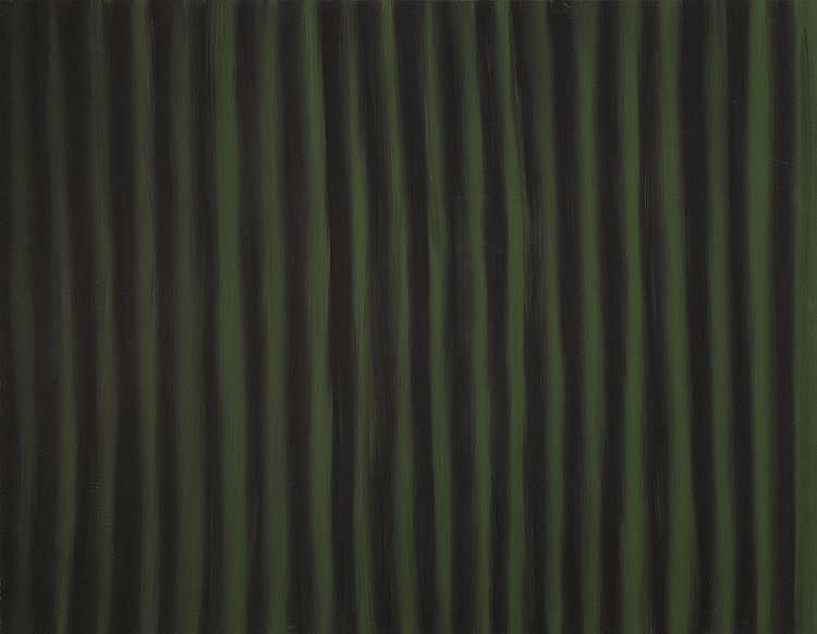 MOIRA DRYER, Canada 1957-1992, Untitled, 122 x
