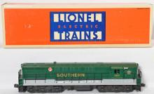 Lionel 18310 Southern FM Trainmaster