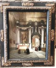 Stuart Kingston Gallery