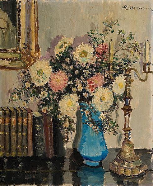 Rafael Llimona Benet (Barcelona, 1896 - 1957)