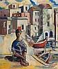 Jordi Curós (Olot,1930), Jordi Curós, Click for value