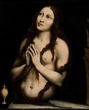Giampietrino Circle Giovanni Pietro Rizzoli (Milan, doc. 1495 - 1549)