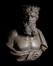 Giovanni Battista Foggini (Florence, 1652 - 1725)