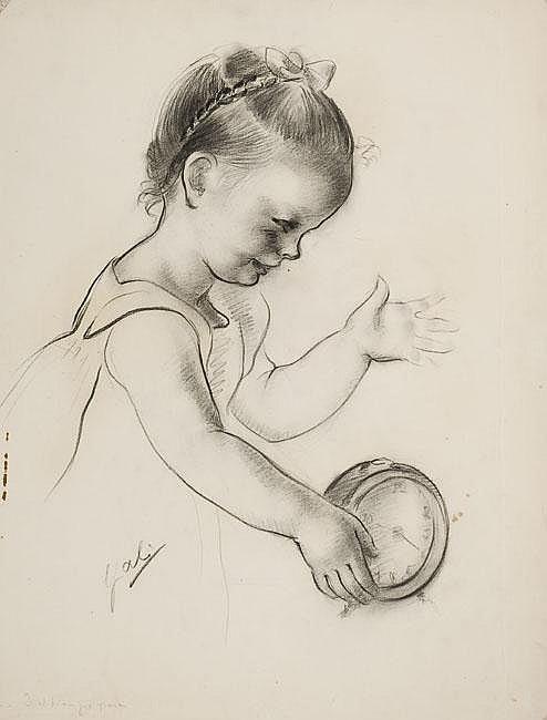 Francesc Gali (Barcelona, 1880 - 1965)
