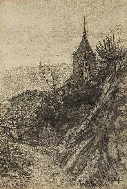 Francesc Llop (Tortosa, 1875 - 1970)