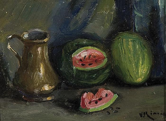 Vicente Rincón (Fuentes de Ebro, Zaragoza, 1892 - ?)