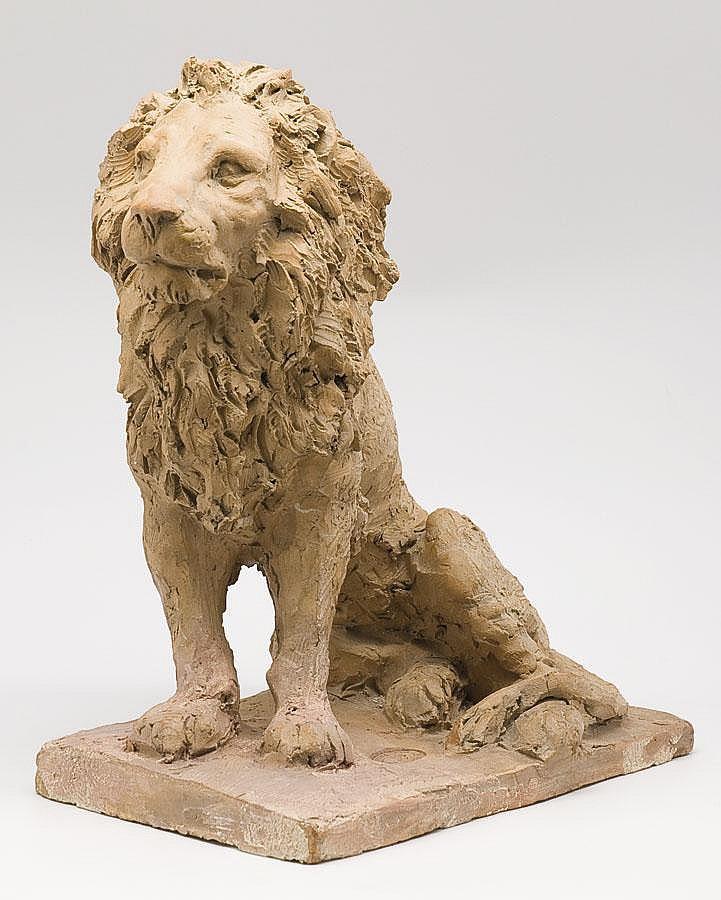 Venanci Vallmitjana (Barcelona, 1828 - 1919)