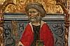 Mestre d'All (Activo en La Seu d'Urgell, 1428 and 1474)