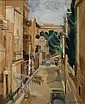 Alfred Figueras (Sant Fruitós del Bages, 1900 -, Alfred Figueras Sanmarti, Click for value
