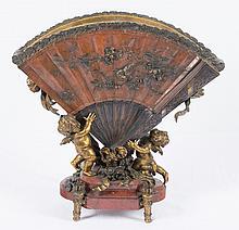 e95e6a12d07 Auguste Moreau Sculptures for Sale