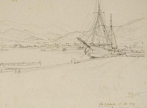Alexandre Cardunets (Barcelona, 1871-1944)