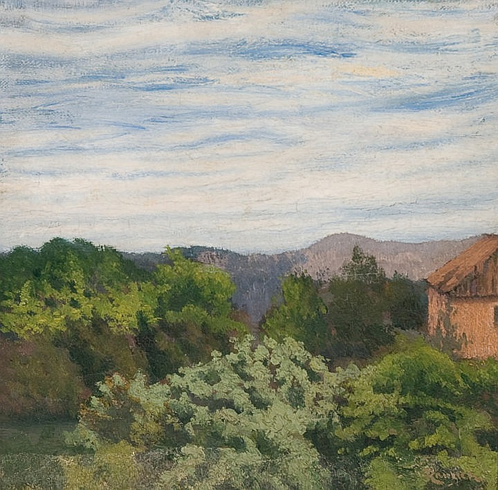 Nicolau Raurich (Barcelona, 1871 - 1945)