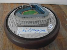 Legends of Sports Auction
