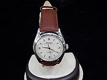 Mens Rolex Oyster Perpetual