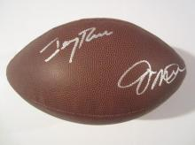 May Sports Memorabilia Auction Day 2
