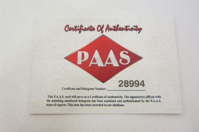 4f07c68e0 ... order lot 2272 dak prescott dallas cowboys signed autographed jersey  number 4 paas coa 30c92 10ccb