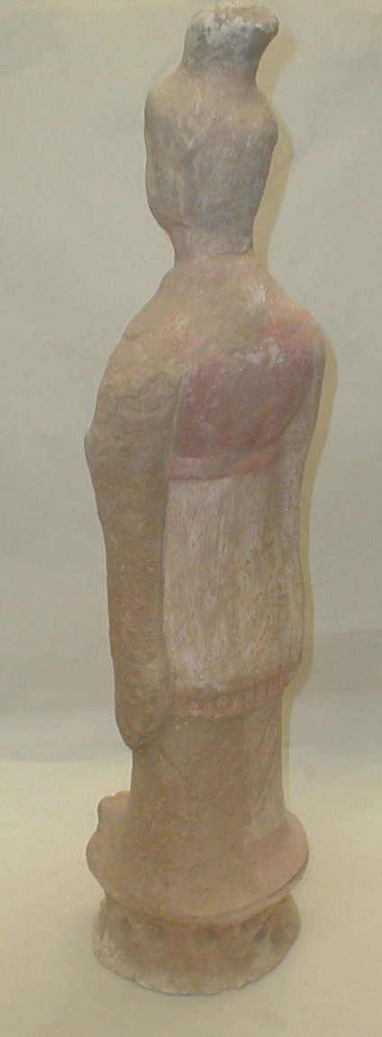 clay asian personals The earliest example i have so far on the practice of dating porcelain after the gregorian  in chinese porcelain of the 20th  4 mines of porcelain clay were.