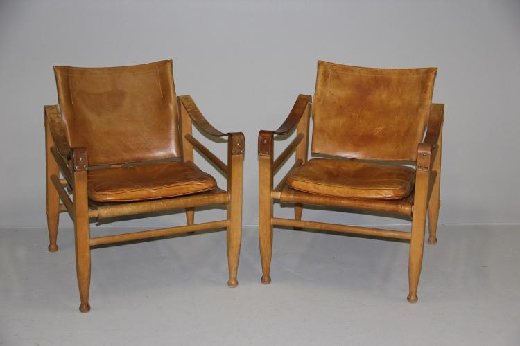 aage bruun møbler