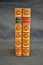 1887 & 1888 Dickens