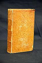 1809 Jewish Biblical Poetry50