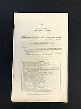 Berrima Pastures 1889